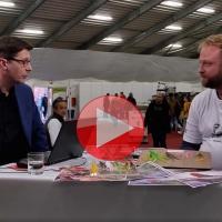 VIDEO: Rozhovor o některých novinkách v živém studiu na For Fishing 2020