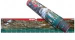Měřící foto podložka RedBASS 150x30 cm