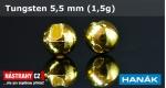 gold 5 ks