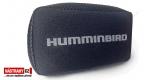 Humminbird HELIX 7 kryt obrazovky