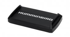 Humminbird HELIX 7 kryt obrazovky silikonový
