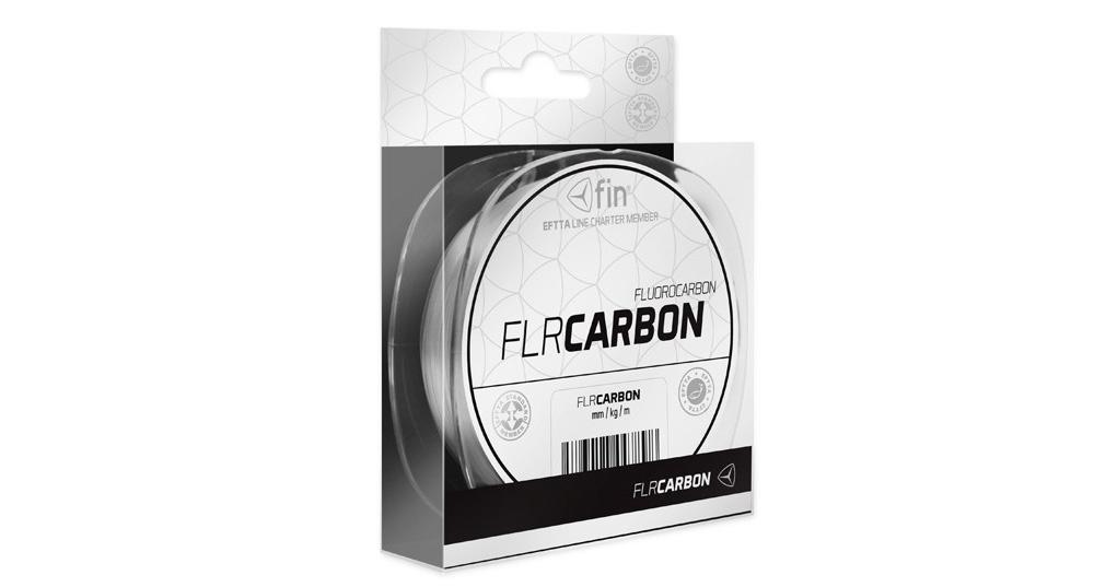 DELPHIN FluoroCarbon 100% na návazce