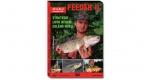 DVD Feeder II. - praxe v průběhu celého roku - 136 minut