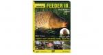 FEEDER III. s Mírou Horáčkem a přáteli - 119 minut