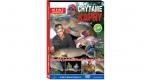 DVD CHYTÁME KAPRY - malé i velké 119 minut