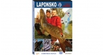 DVD Laponsko - Od Baltu k Atlantiku, 100 min.