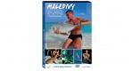 DVD Maledivy - 70 minut