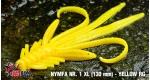 Yellow RG
