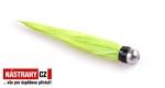 3g 3ks - chartreuse