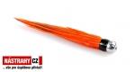 3g 3ks - oranžová