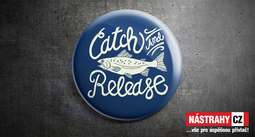 Placka: Catch and Release