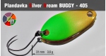 Buggy, 3,6g, color 405 - UV COLOR