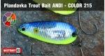Color 215 UV