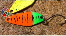 Plandavka Trout Bait - WASP 2,2 g