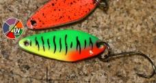 Plandavka Trout Bait - WASP 2,7 g