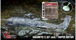 BLISTR 6 ks - SUPER NATUR +80 Kč