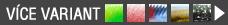Mikrosmacek ssr grey