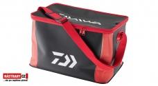Skládací taška EVA - Daiwa
