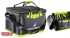 Taška tackle container XL Prorex - Daiwa