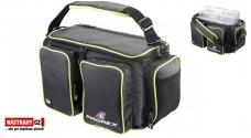 Přívlačová taška Tackle Bag L - Daiwa Prorex