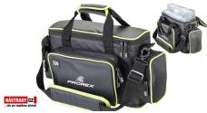 Přívlačová taška Tackle Bag M - Daiwa Prorex